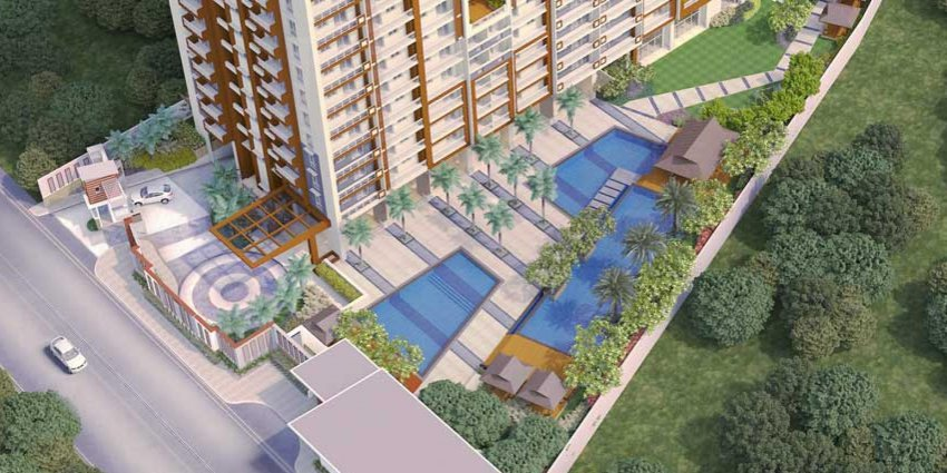 Viera Residences Scout Tuazon Quezon City