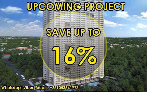 The Polaris DMCI Quezon City