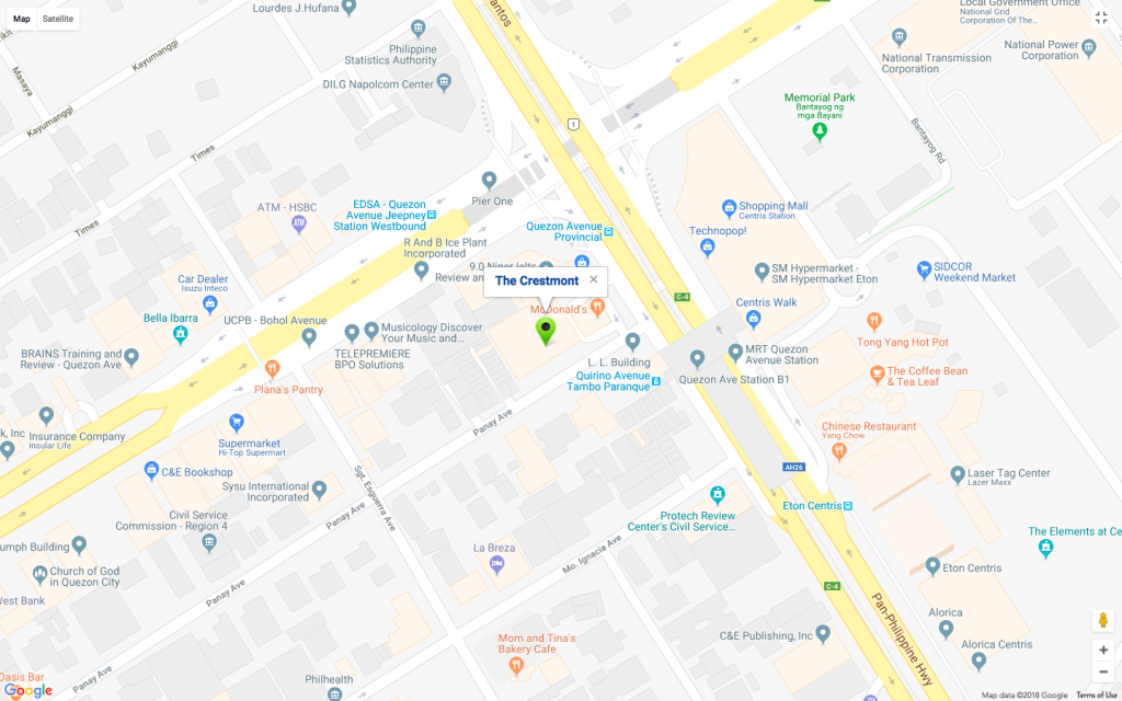 http://realty-ph.com/wp-content/uploads/2018/08/the-crestmont-location-map.png